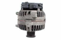 Alternator X-264301 (150A)