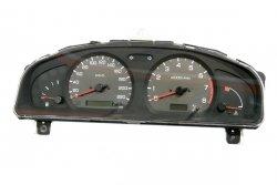 Licznik Nissan Almera N15 1998-2000 1.4, 1.6