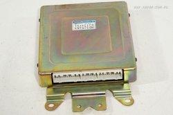 Komputer silnika Mitsubishi Colt 1992 MD325253