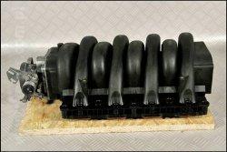 KOLEKTOR SSĄCY BMW 530 93 3.0 V8 BRUTTO