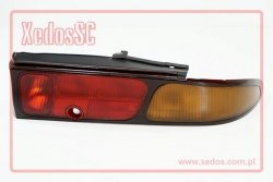 LAMPA TYLNA PRAWA FORD PROBE 94 COUPE STANLEY