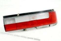 LAMPA TYŁ TYLNA PRAWA SUZUKI SWIFT 92-94 HB 3D 5D