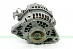 ALTERNATOR NISSAN SERENA 93 1.6 FV XEDOS