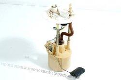 Pompa paliwa elektryczna Hyundai Atos 1999-2002 1.0