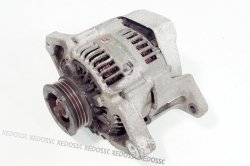 ALTERNATOR SUZUKI ALTO 00 1.0 3140070F60A