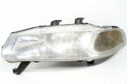 REFLEKTOR LEWY LAMPA PRZEDNIA ROVER 400 420 95-99