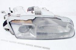 REFLEKTOR PRAWY LAMPA PRZEDNIA MAZDA XEDOS 6 96