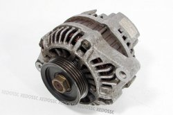 ALTERNATOR DODGE NEON 99-06 2.0 16V 4794222AA