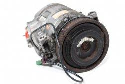 Sprężarka klimatyzacji X-246461