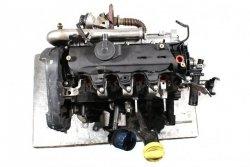 Silnik Nissan NV200 2012 1.5DCI K9K