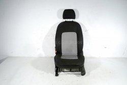 Fotel kierowcy lewy Hyundai i10 2010 5D