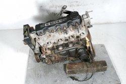 Silnik Daewoo Kalos 2004 1.4i 8V F14S3