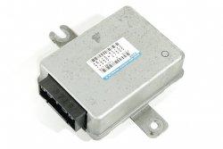 STEROWNIK NAWIEWU HYUNDAI XG XG30 99 3.0 V6