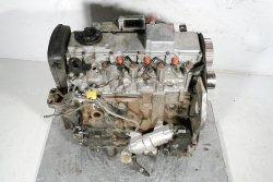 Silnika Rover 600 1993-1999 2.0SDI 20T2N