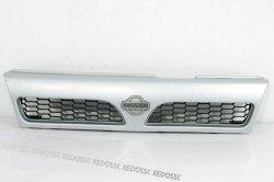 ATRAPA GRILL NISSAN SUNNY Y10 96 KOMBI