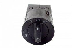 Przełącznik świateł X-256930