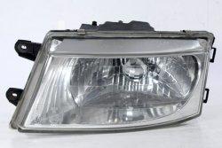 Reflektor lewy Mitsubishi Space Runner 1996
