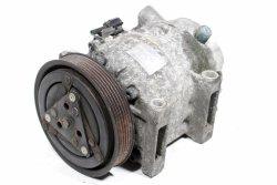 Sprężarka klimatyzacji Nissan Maxima QX A32 1995 3.0 V6