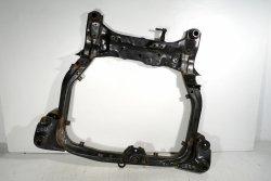 Sanki wózek ława silnika Kia Cee'd ED 2007-2012