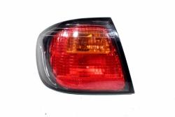 Lampa tył lewa Nissan Primera P11 1999-2001 Sedan