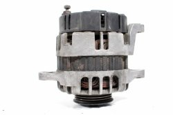 Alternator Chevrolet Spark / Matiz M200 2005-2009 0.8i (65A/70A)