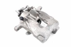 Zacisk hamulcowy tył lewy X-252637 (38mm)