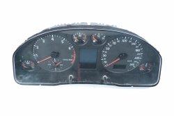 Licznik zegary Audi A6 C5 1997 1.8i
