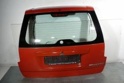 Klapa tył Mitsubishi Space Star DG 2003