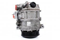 Sprężarka klimatyzacji Mercedes C-klasa W203 2000 2.0Kompressor