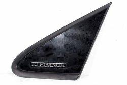 Zaślepka trójkątna lewa Mercedes A-Klasa W168 1997-2004 Elegance