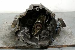 Skrzynia biegów CUS Audi A6 C4 1995 2.5TDi