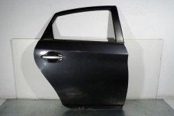 Drzwi tył prawe Toyota Prius XW30 2009-2015
