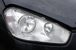 Reflektor prawy Ford C-Max MK1 2009
