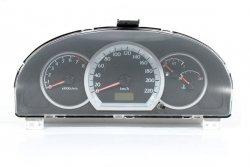 Licznik zegary Chevrolet Lacetti J200 2006 1.4