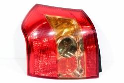 Lampa tył lewa Toyota Corolla E12 2005 5D