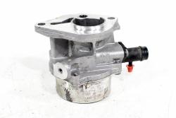 Pompa wakum X-266803