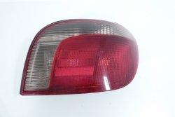 Lampa tył prawa Toyota Yaris 2001