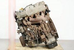 Silnik Nissan Trade 1993-2001 2.3D LD23