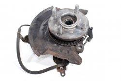 Zwrotnica przód prawa Daihatsu Sirion M3 2004-2010 1.5i 16V