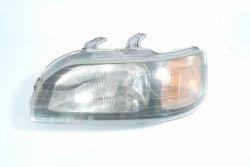 Reflektor Lewy Honda Civic VI 1995-1997