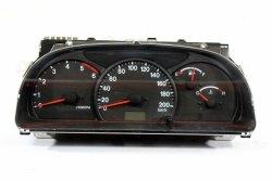 Licznik zegary Suzuki Grand Vitara 2002 2.0HDI RHZ