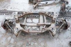 Belka Zawieszenie tył Honda Accord VI 1998-2002 1.8
