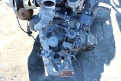 Skrzynia biegów M8 Chevrolet Spark Matiz M200 2005-2009 0.8