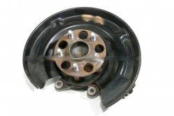 Zwrotnica piasta tył prawa Lexus CT 200h 2010-2014 1.8