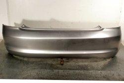 Zderzak tył Honda Civic EP 2001 Hatchback 3-drzwi