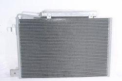 Chłodnica klimatyzacji X-273984
