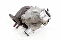Turbina turbosprężarka X-266290