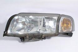 Reflektor lewy Volvo S80 1999