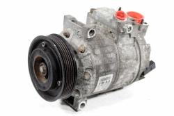 Sprężarka klimatyzacji X-264624-v
