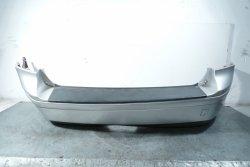 Zderzak tył Volvo V50 2004-2012 Kombi